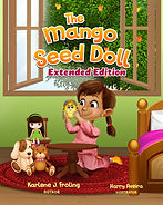 The Mango Seed Doll Extended Edition.jpg