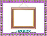 Picture Frames.jpg