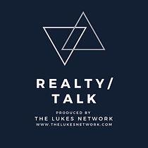 RealtyTalk.jpg