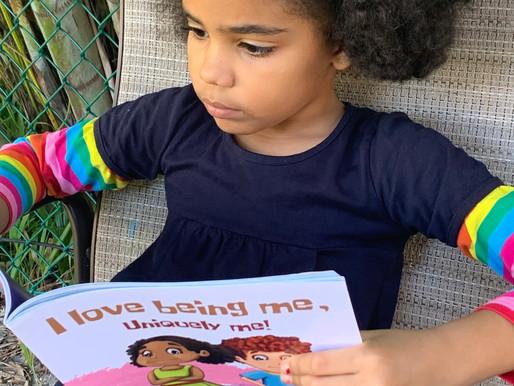 Raising Kinder & Smarter Kids