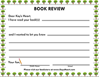 Book Review.png
