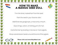 Mango seed Doll (2).png