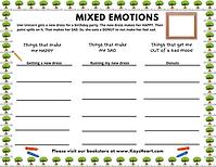 Uwi Mixed Emotion.png