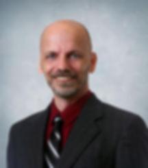 Scott A. Froling