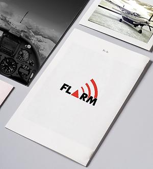 Flarm_Visitenkarten2klein.png