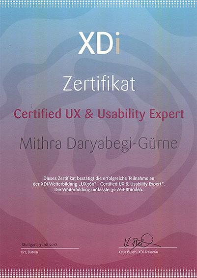 Zertifikat042.png