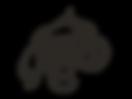 CupcakeMojo_Logo-03.png