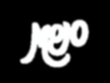 CupcakeMojo_Logo-10_edited_edited_edited