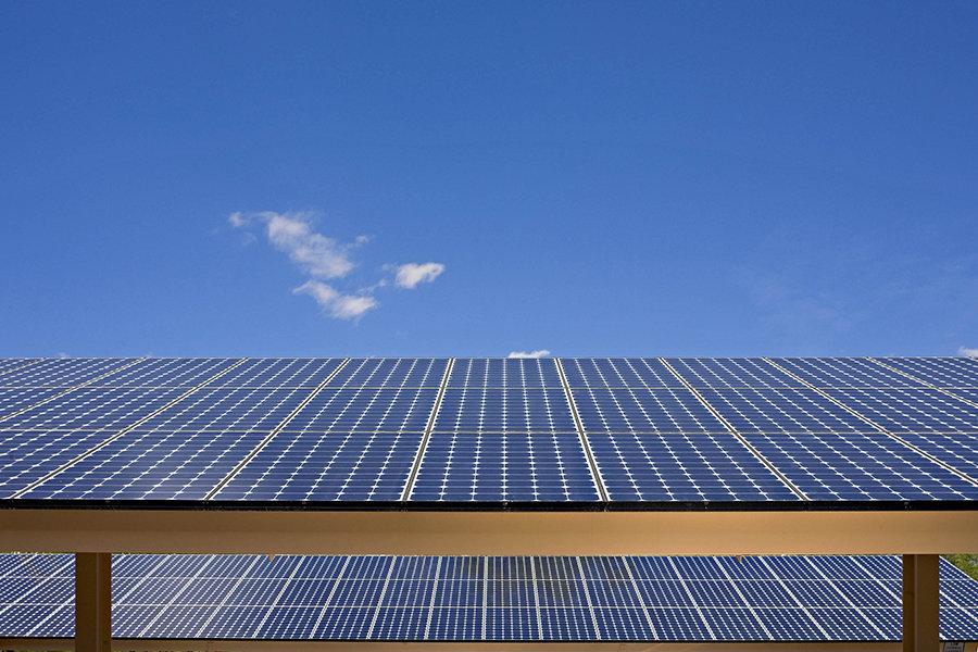solar panels sml.jpg