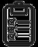 343-3433814_thumb-image-task-png-icon-tr