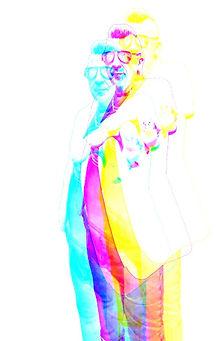 Untitled%2520design%2520(23)_edited_edit