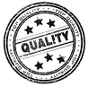 quality%20icon_edited.png