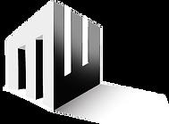 2MW-Logo.png