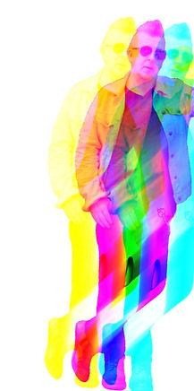 Untitled%20design%20(24)_edited.jpg