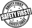 safety%20first_edited.png