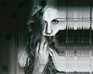 Cyber Nova.jpg