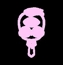 Blackmoore giga head pink.png