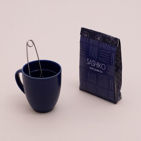 Packaging, 2020