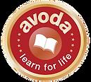 Avoda Logo  small.png