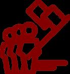 LogoMakr_5kGMld.png
