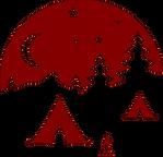 LogoMakr_6i6rd8.png