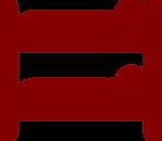 LogoMakr_6xhehj.png