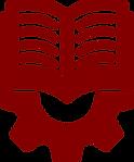 LogoMakr_1aQNdC (1).png