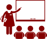 LogoMakr_3QFXhx.png