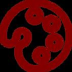 LogoMakr_1BCV75.png