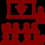 LogoMakr_918l6I.png