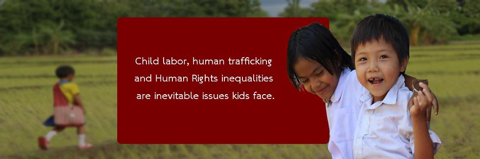 Child-labor-human-trafficking-and-Human-