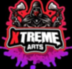 logo_xtremearts.png