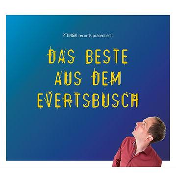 BesteEvertsbusch_Cover_1500x1500.jpg