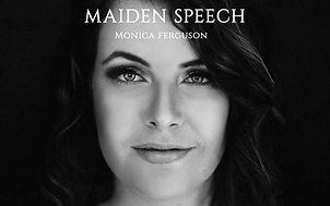 Monica Podcast.jpg