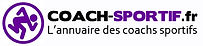 coachsportif.fr.jpg