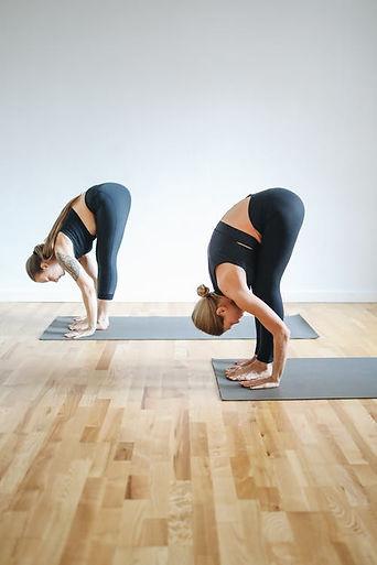O'Studio Yoga Pilates saint brieuc stefitrainer posture.jpeg