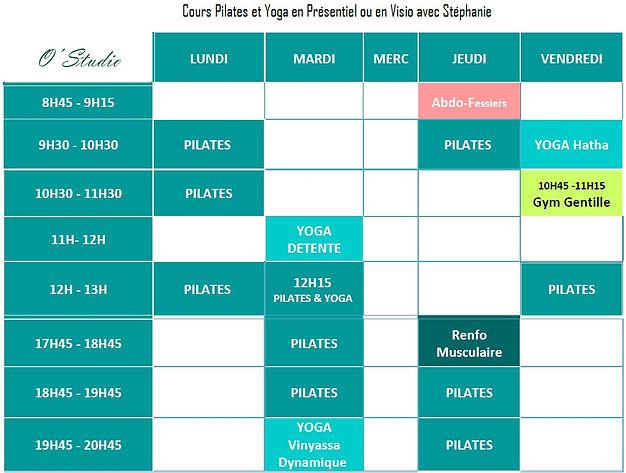 O'studio yoga pilates Saint Brieuc tarifs 2021-2022 septembre Nouveau.png.jpg