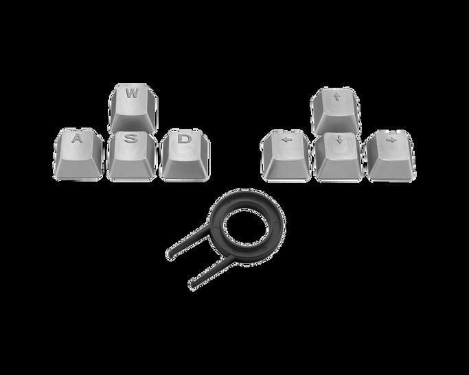 Metal Keycaps1.png