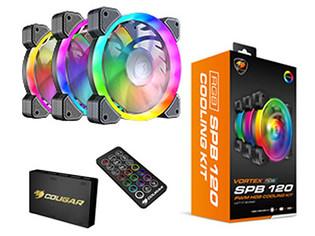 SPB-Kit.jpg