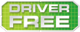 driverfree_S.png