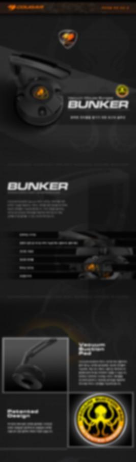 BUNKER_1_3023.jpg