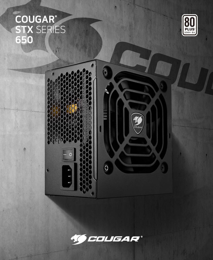STX650_1_1100.jpg