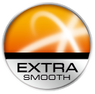 extra2_icon.png