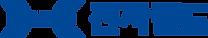 et;amd_logo.png