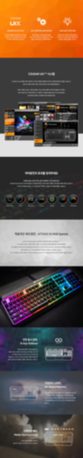 ATTACKX3RGBSpeedy_3_4893.jpg