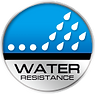 water_icon.png