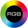 rgb_s.png