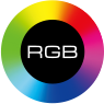 rgb_s.png