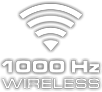 wifi_1000hz.png