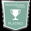 award339-300x200.png